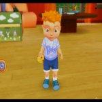 Скриншот My Baby: First Steps – Изображение 14