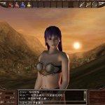 Скриншот RYL: Path of the Emperor – Изображение 53