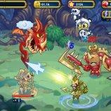 Скриншот Animal Legends – Изображение 9