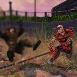Скриншот Hanako: Honor & Blade – Изображение 11