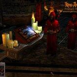 Скриншот King Arthur: Pendragon Chronicles – Изображение 3