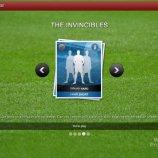 Скриншот Football Manager 2013 – Изображение 2
