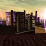 Скриншот City of Villains – Изображение 109