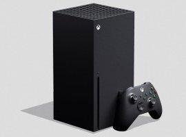 Xbox Series Xсможет улучшать качество звука