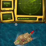 Скриншот Armada (2010) – Изображение 2
