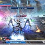 Скриншот Dissidia Final Fantasy NT – Изображение 8