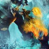 Скриншот Earthlock: Festival of Magic – Изображение 7