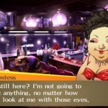 Скриншот Shin Megami Tensei 4 – Изображение 3