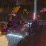 Скриншот Scrap Attack VR – Изображение 3
