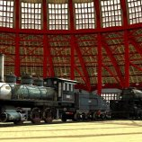 Скриншот Age of Trains – Изображение 7