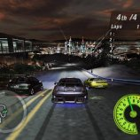 Скриншот Need for Speed: Underground 2 – Изображение 10