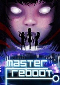 Master Reboot – фото обложки игры