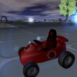 Скриншот House Racers – Изображение 7