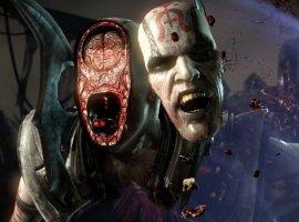 10 самых жестоких фаталити в истории Mortal Kombat