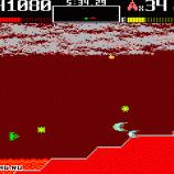 Скриншот PixelShips Retro – Изображение 1