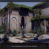 Скриншот Chronicles of Mystery: Secret of the Lost Kingdom – Изображение 8