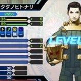 Скриншот Shin Megami Tensei: Deep Strange Journey Redux – Изображение 3