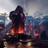 Скриншот Shadow Warrior 2 – Изображение 5