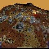 Скриншот Warzone 2100 – Изображение 2