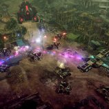 Скриншот Command & Conquer 4: Tiberian Twilight – Изображение 11