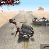 Скриншот Zombie Highway – Изображение 3