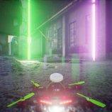 Скриншот Drone Racing – Изображение 1