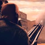 Скриншот Desperados III – Изображение 9