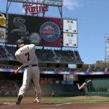 Скриншот MLB 10: The Show – Изображение 12