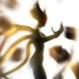 Скриншот Serious Sam 3: BFE – Изображение 11