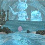 Скриншот Adventure Time: Finn and Jake Investigations – Изображение 4