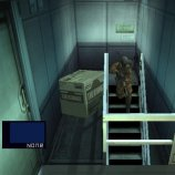Скриншот Metal Gear Solid HD Collection – Изображение 11