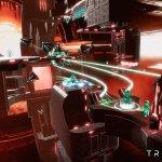 Скриншот Transpose – Изображение 11