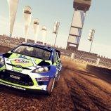 Скриншот WRC 2 – Изображение 6
