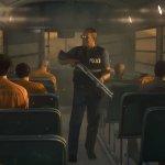 Скриншот Battlefield Hardline – Изображение 46