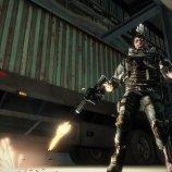 Скриншот Dead Rising 3: Operation Eagle – Изображение 3