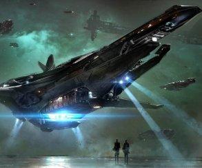 Создатель Star Citizen Крис Робертс ответил накритику всторону игры