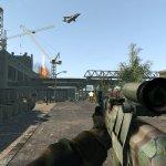 Скриншот Chernobyl 2: The Battle – Изображение 6