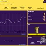 Скриншот Football Manager 2019 – Изображение 2