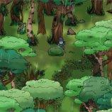 Скриншот Eternal Forest – Изображение 3