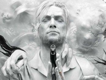 Лучшие игры Gamescom2017. Часть 3: Call ofCthulhu, The Evil Within2