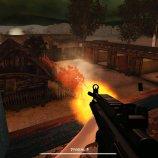 Скриншот Doka 2 – Изображение 4