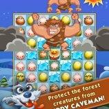 Скриншот Forest Mania – Изображение 3