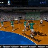 Скриншот Handball Manager 2008 – Изображение 7