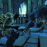 Скриншот Darksiders 2 – Изображение 5