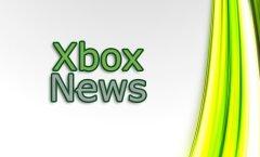 Xbox News #2
