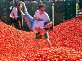 7 иностранных праздников, которые хорошо впишутся в жизнь в России