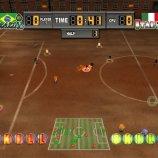 Скриншот Kidz Sports International Football – Изображение 10