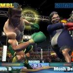 Скриншот Ready 2 Rumble Revolution – Изображение 9