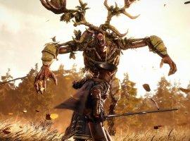 «Лучшая игра Spiders, нонебез проблем»— критики оGreedFall