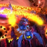 Скриншот Malazard: The Master of Magic – Изображение 3
